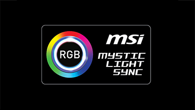 msi-systic